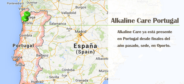 alkaline-care-portugal